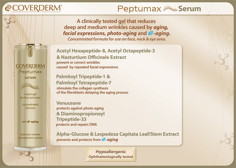 CVD109_PeptumaxSerum copy